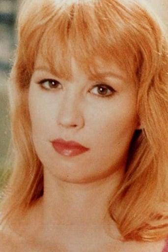 Image of Monique Gabrielle
