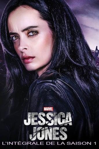 Marvel s Jessica Jones