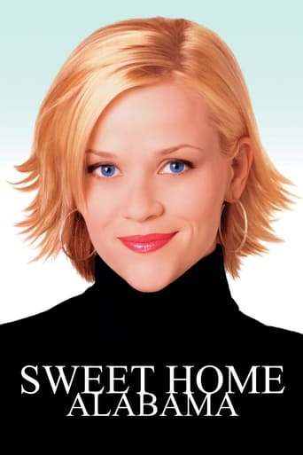 sweet home alabama 2002 torrent butler