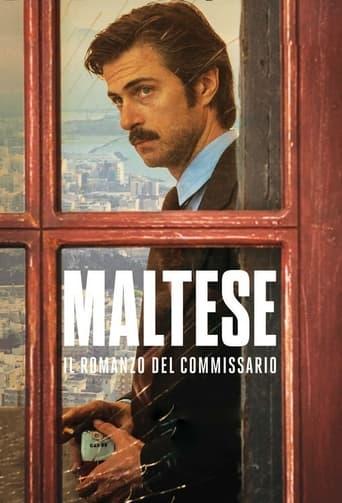 Poster of Maltese