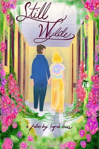 Poster of Still Wylde