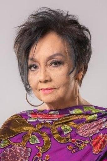 Image of Celia Rodriguez