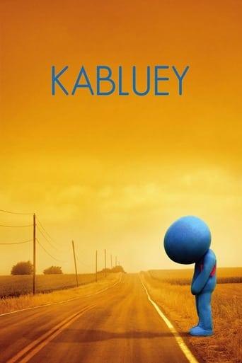 Poster of Kabluey