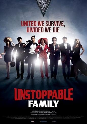 Marrying the Mafia 4: Family Ordeal