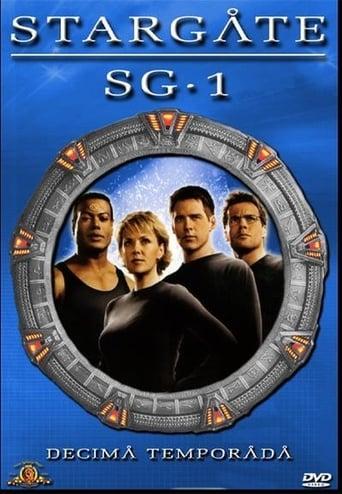 Temporada 10 (2006)