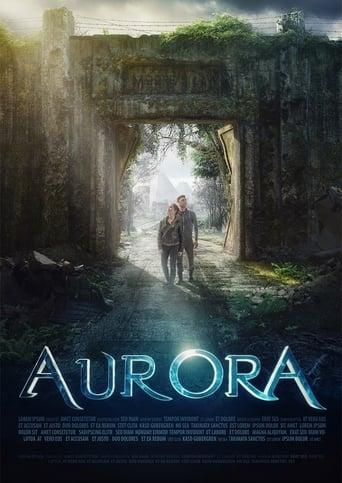 Poster of Aurora