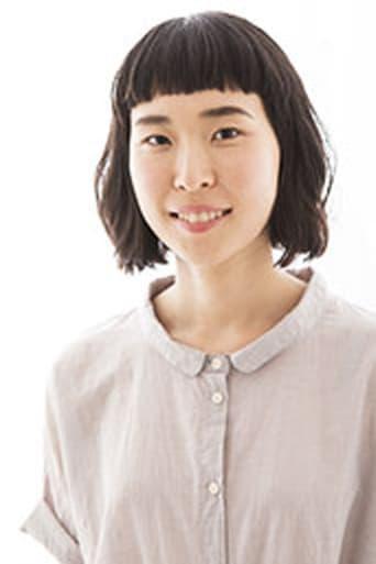 Image of Shiho Sasaki