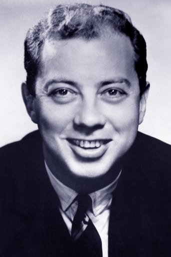 Image of Cy Coleman