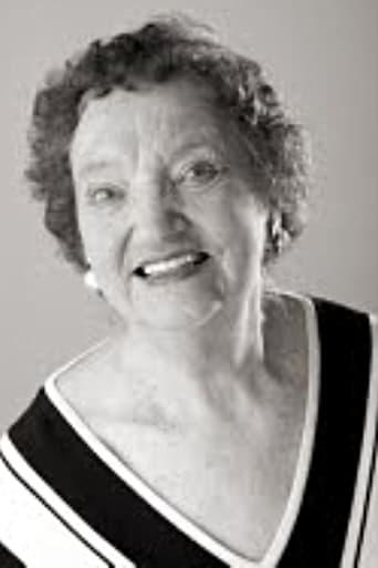 Jean Southern