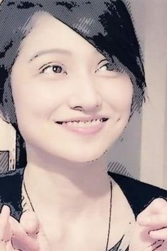 Image of Yuko Kato