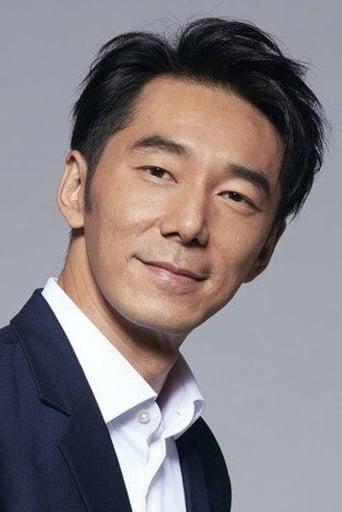 Image of Lee-zen Lee