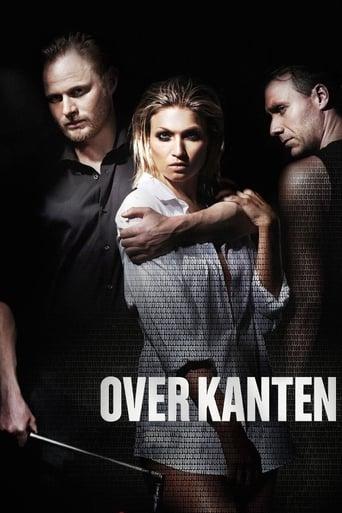 Poster of Over Kanten