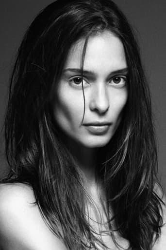 Image of Mariana Braga