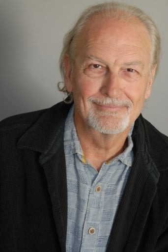 Gary Werntz