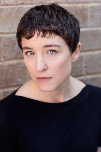 Image of Eloise Mignon