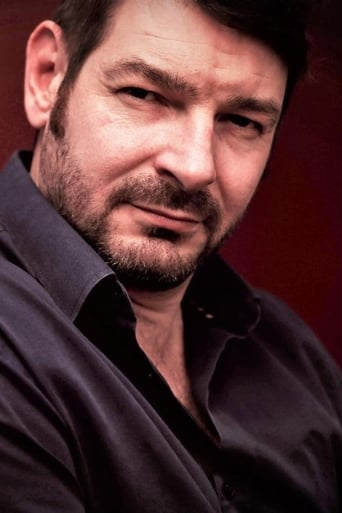 Fabrice Lelyon