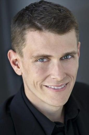 Reid Morgan