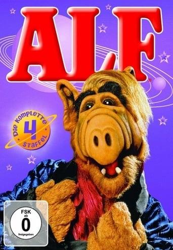 Temporada 4 (1989)