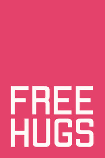 Poster of Free Hugs