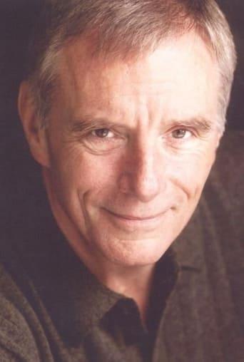 Image of Ned Schmidtke