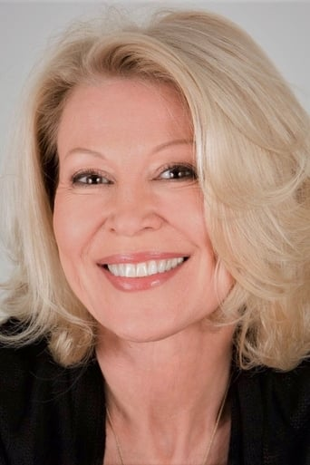 Image of Leslie Easterbrook