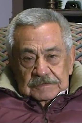 Image of Alfredo Gutiérrez 'El Turco'