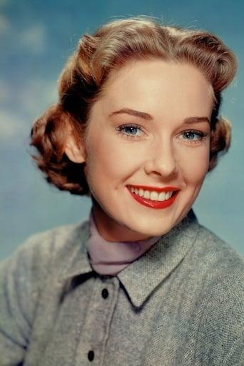 Image of Vera Miles