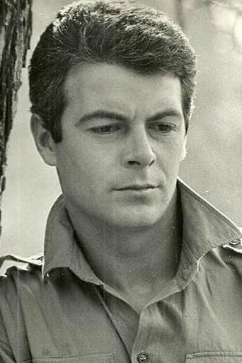 Image of Giancarlo Del Duca