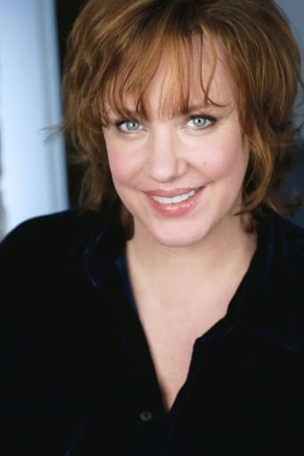 Image of Kathy Fitzgerald