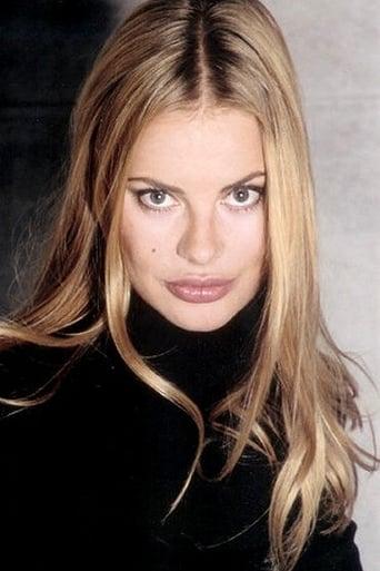 Image of Xenia Seeberg