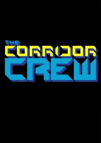 The Corridor Crew (S02E169)