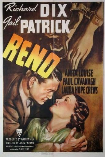 Poster of Reno