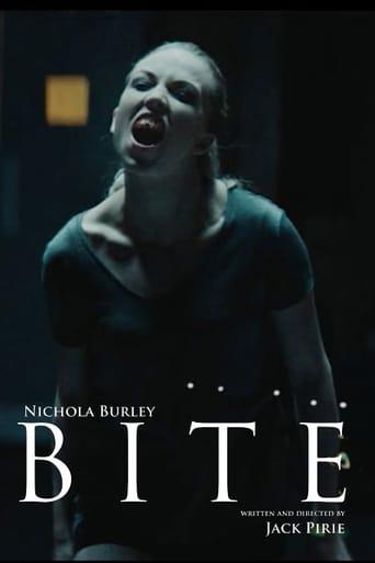 Poster of Bite
