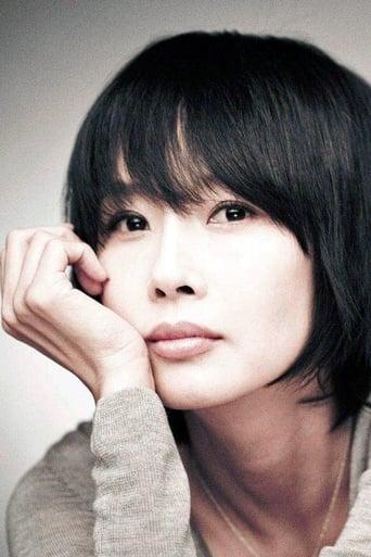 Image of Choi Jin-sil