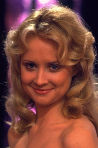 Image of Laurette Spang