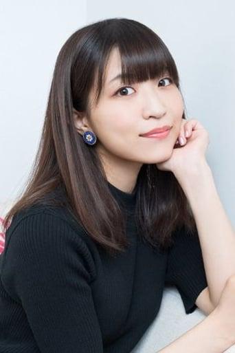 Image of Saori Oonishi