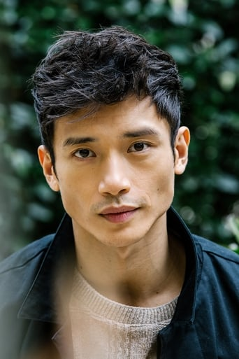 Image of Manny Jacinto