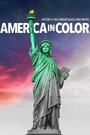 America in Color (S01E05)