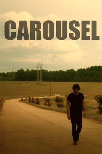 Poster of Carousel