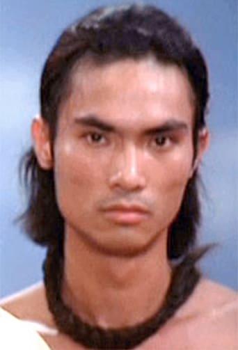Film retour la 36 me chambre 1980 en streaming vf for 36eme chambre de shaolin film complet