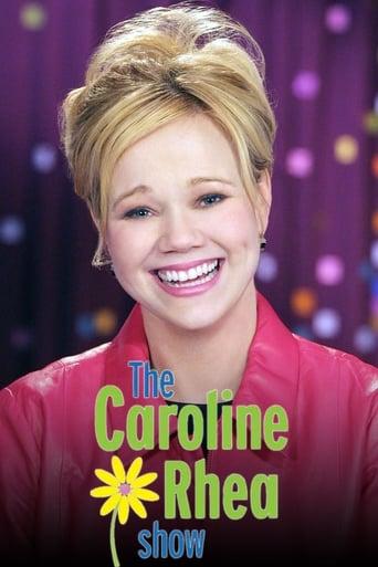 The Caroline Rhea Show