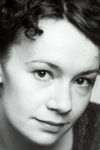 Abigail Davies
