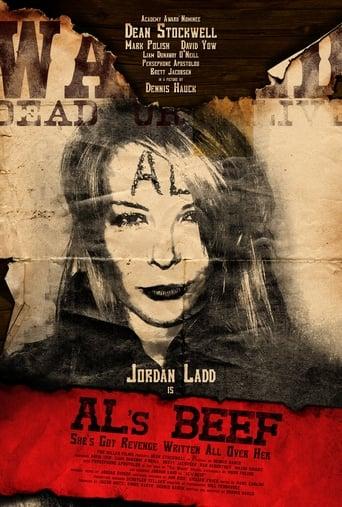 Poster of Al's Beef