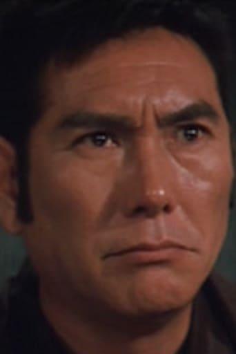 Image of Bin Amatsu