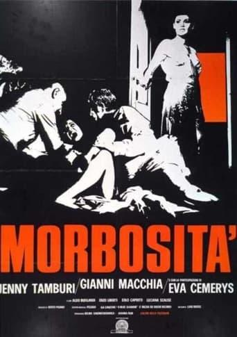 Poster of Morbosità