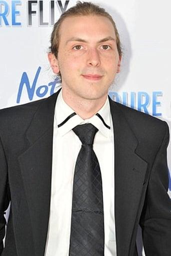 Cory Chapman