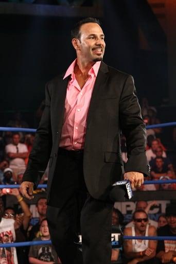 Chavo Guerrero Profile photo