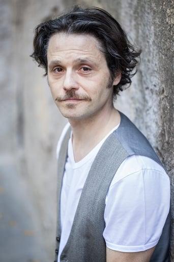 Image of Angelo Pisani