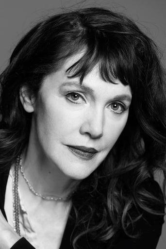 Image of Madeleine Potter