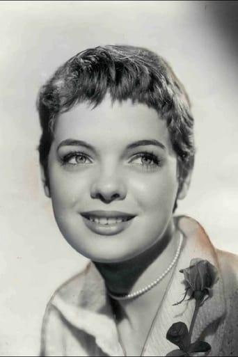 Image of Lili Gentle